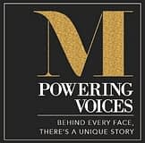 MPowering Voices